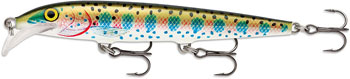 rapala_scatter rap_minnow_RT