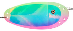 VK flasher 107 UV watermelon