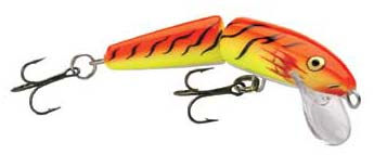 rapala_jointed_floating_sinking_wobbler