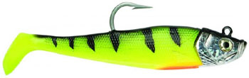 storm_wildeye giant jigging shad_CD