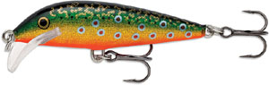 rapala_scatter rap_cd_BTR
