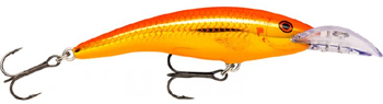 rapala scatter rap tail dancer GF