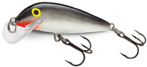 rapala_scatter_rap_head