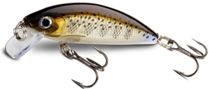 rapala_x rap_cd_head