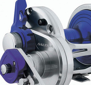 daiwa-2-speed-leverdrag-multiplier-reel-2