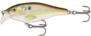 rapala_scatter rap_shad_RSL