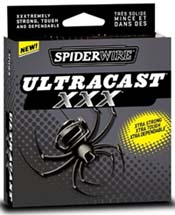 spiderwire_ultracast_xxx