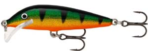 rapala_scatter rap_cd_P