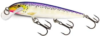 rapala_scatter rap_minnow 11_head
